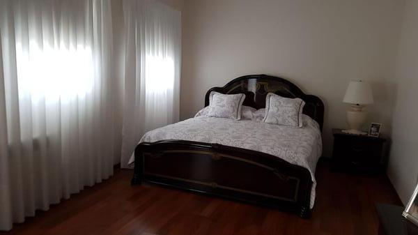 Foto Casa en Venta | Alquiler en  Saint Thomas,  Countries/B.Cerrado (Ezeiza)  Venta/Alquiler Anual - Imponente casa en Saint Thomas Sur - Canning