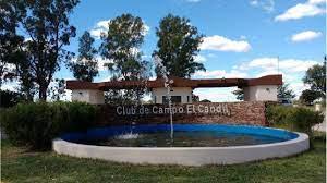 Foto Terreno en Venta en  Club de Campo El Candil,  San Vicente  El Candil