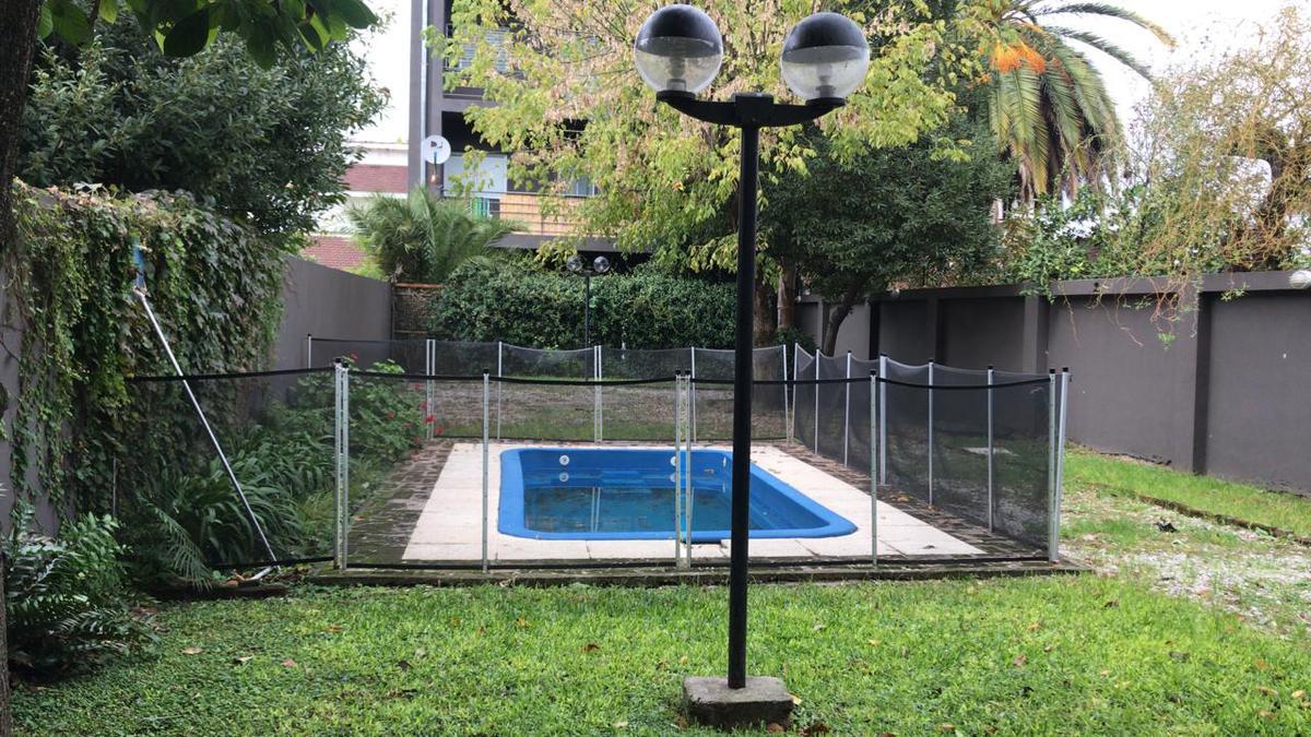 Foto Departamento en Venta en  Villa Real ,  Capital Federal  Simbron al 5900