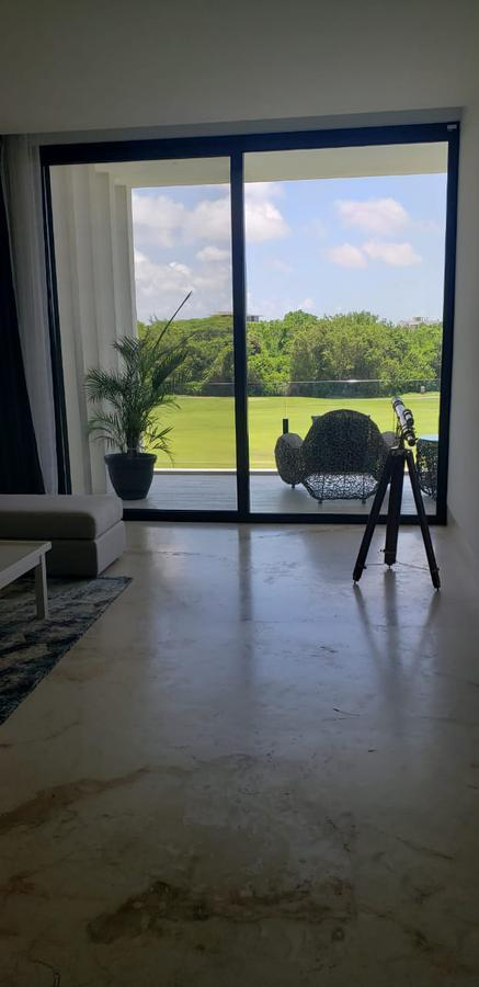 Foto Casa en Renta en  Puerto Cancún,  Cancún  Puerto Cancún