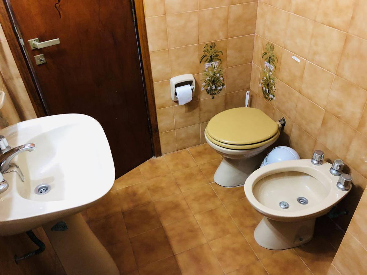 Foto PH en Venta en  San Bernardo Del Tuyu ,  Costa Atlantica  La Rioja 3290, San bernardo