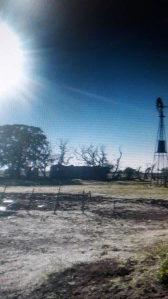 Foto Campo en Venta en  San Vicente ,  G.B.A. Zona Sur  SAN VICENTE