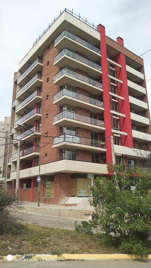 Foto Departamento en Alquiler en  Cofico,  Cordoba Capital  Mendoza al 1200