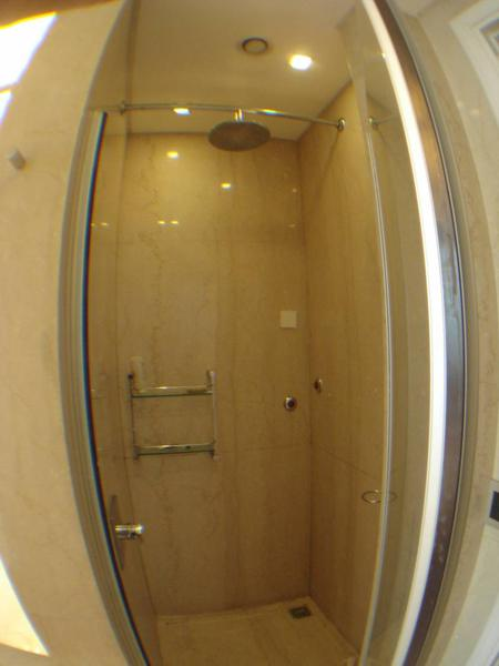 Foto Departamento en Venta   Alquiler en  Palermo Chico,  Palermo  Av. figueroa Alcorta  al 3500