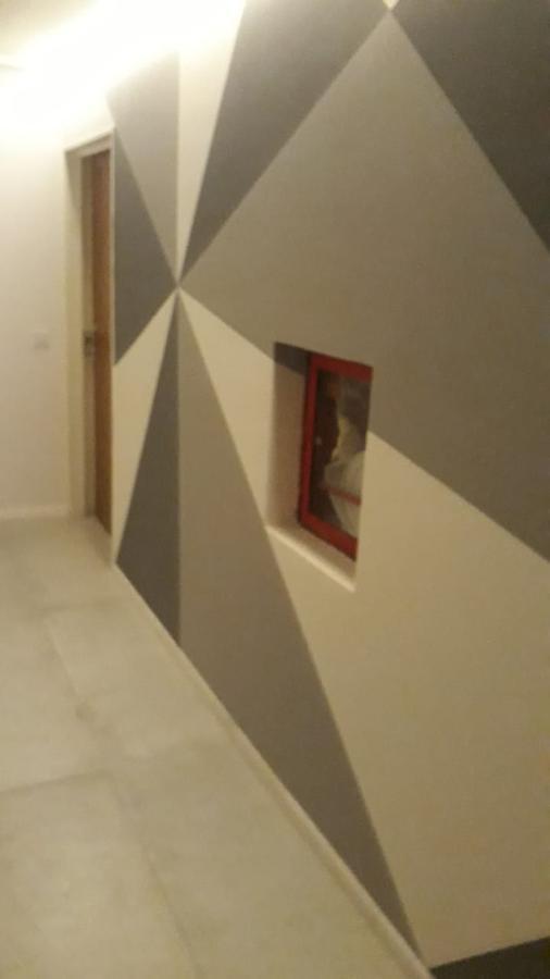 Foto Departamento en Alquiler   Venta en  Palermo ,  Capital Federal  GUEMES al 3782