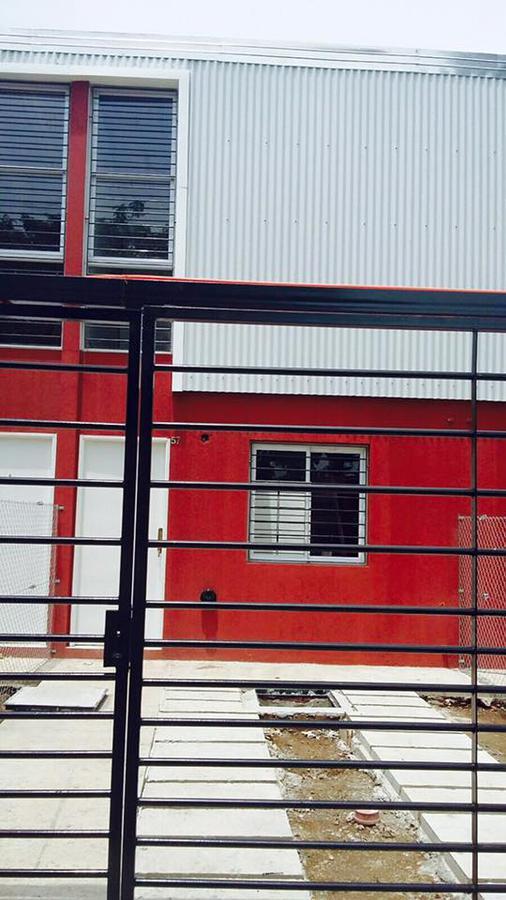 Foto Departamento en Venta en  San Miguel,  San Miguel  letonia 57