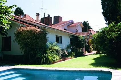 Foto Casa en Venta en  Acas.-Libert./Solis,  Acassuso  Rubén Dario N° 755, Acassuso, San Isidro