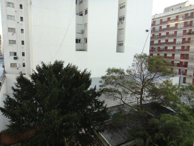 Foto Departamento en Venta en  Centro,  Mar Del Plata  Belgrano entre San Luis y Córdoba