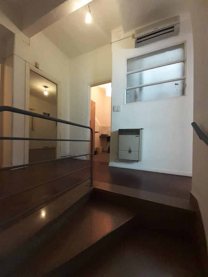 Foto Oficina en Alquiler en  Belgrano ,  Capital Federal  Vuelta de Obligado al 2300