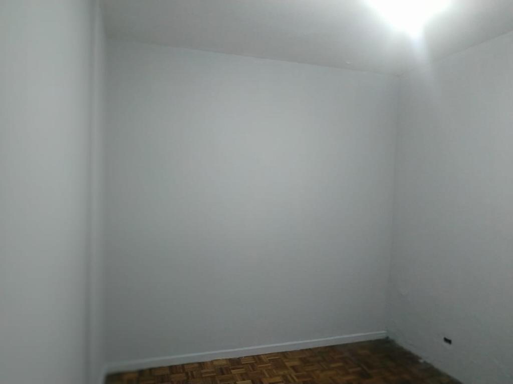 Foto Departamento en Venta en  Palermo Soho,  Palermo  guemes 4484  2 piso dto. 8