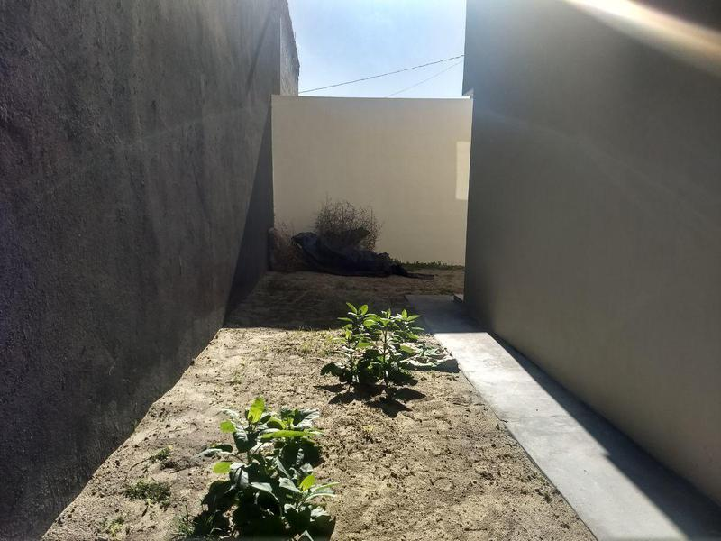 Foto Casa en Renta en  Santa Fe,  Tijuana  Santa Fe
