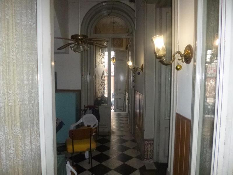 Foto Casa en Venta en  Cordón ,  Montevideo  Roxlo, Carlos 1500