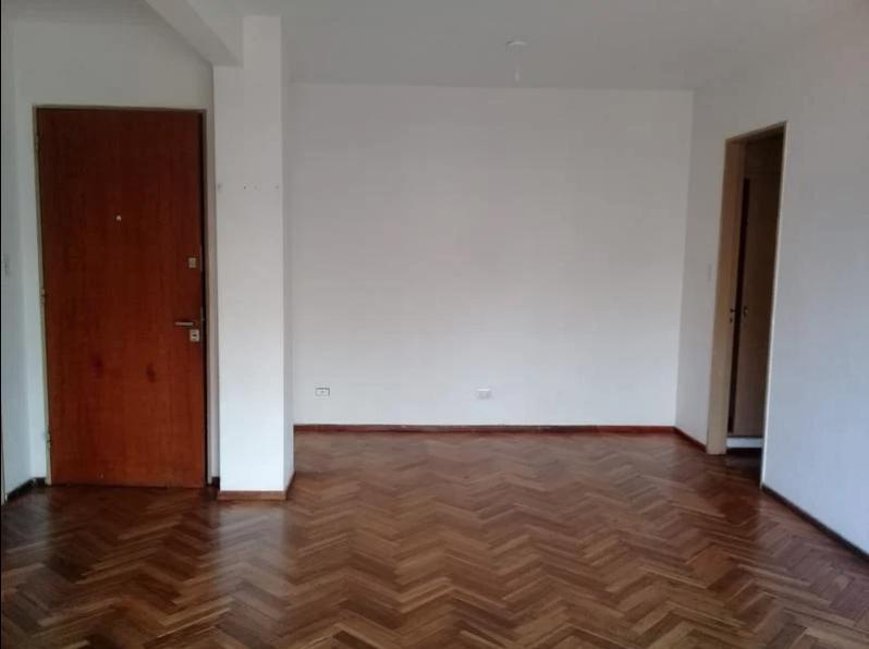 Foto Departamento en Alquiler en  Rosario,  Rosario  Entre Rios 590