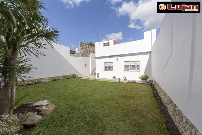Foto Casa en Venta en  Mataderos ,  Capital Federal  Bragado entre Araujo y Corvalán