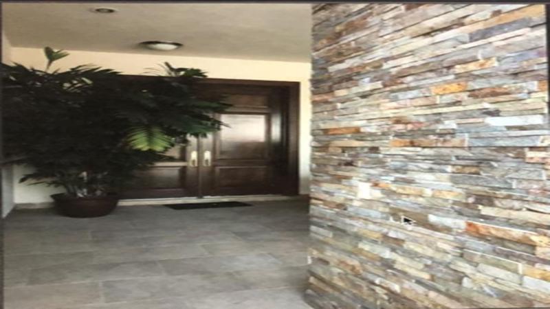 Foto Casa en Renta en  Dinastía,  Monterrey  CASA EN RENTA RESIDENCIAL DINASTÍA  MONTERREY N L $60,000