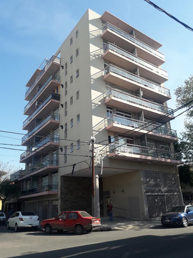 Foto Departamento en Venta en  Arroyito,  Rosario  J. V. gonzalez 995 bis 02-04