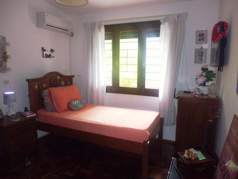 Foto Casa en Venta en  Punta Carretas ,  Montevideo  Guipuzcoa 300
