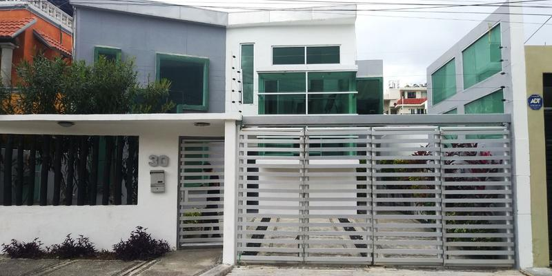 Foto Casa en Venta en  Supermanzana 20 Centro,  Cancún  Supermanzana 20 Centro