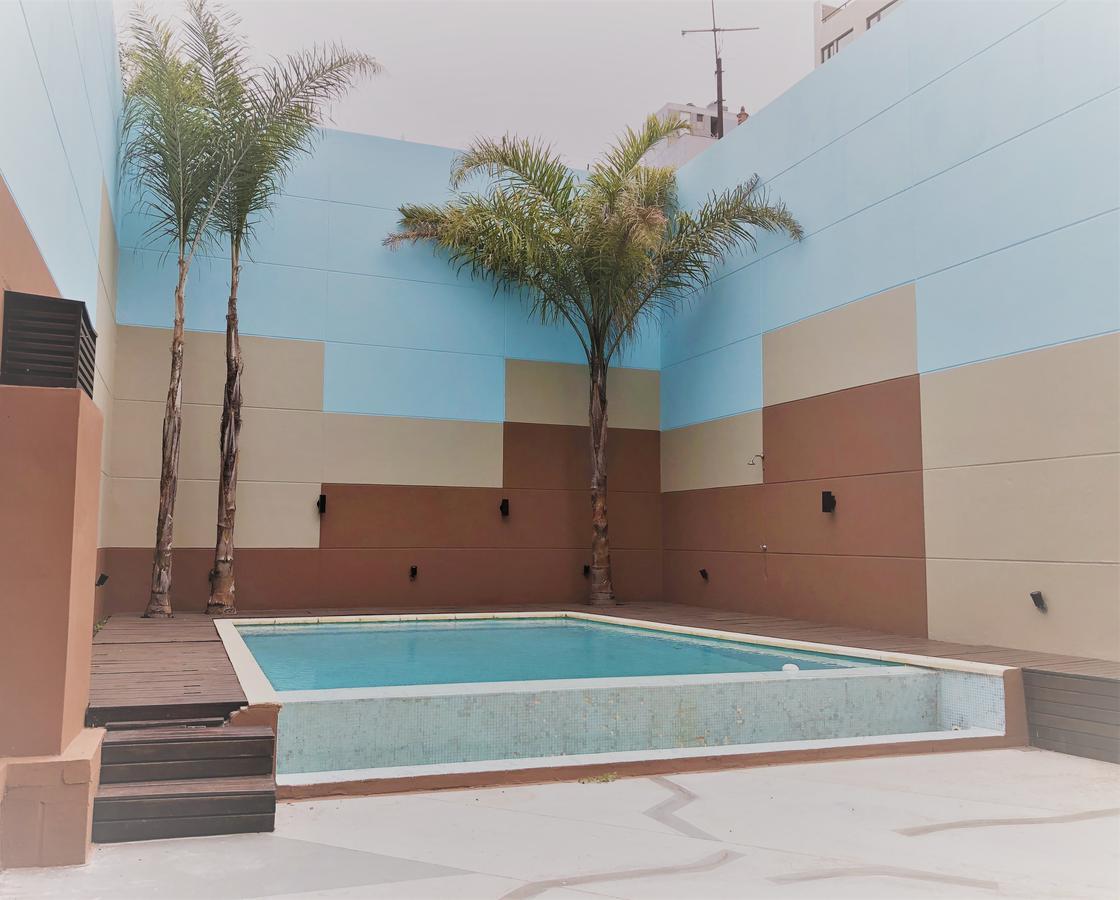 Foto Departamento en Venta en  Palermo Hollywood,  Palermo  Alvarez Thomas 0