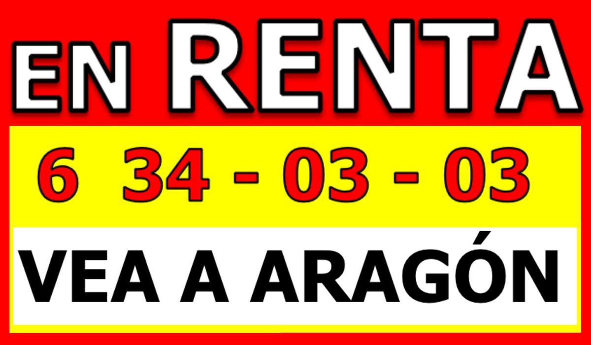Foto Oficina en Renta en  Zona Rio,  Tijuana  RENTAMOS EXCELENTE OFICINA  460 MTS EN ZONA RIO GILT 2DO.