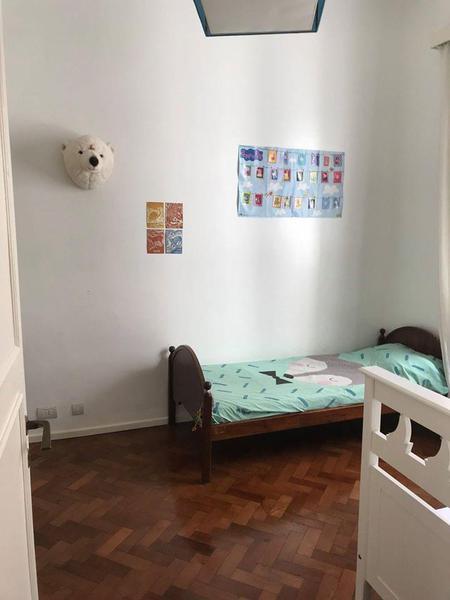 Foto Departamento en Venta en  Recoleta ,  Capital Federal  Montevideo al 1000