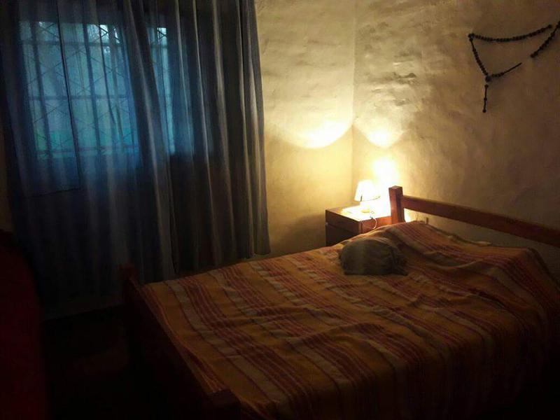 Foto Casa en Venta en  Villa Anisacate,  Santa Maria  Anisacate
