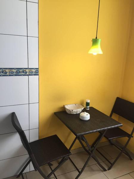 Foto Departamento en Venta en  Santiago de Surco,  Lima  Av. La Merced cdra. 3 y 4