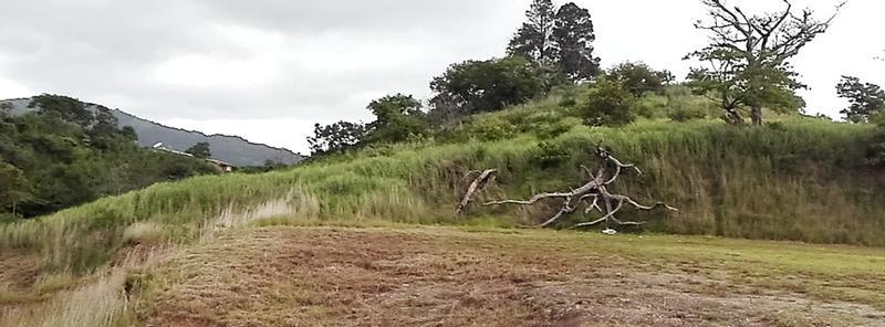 Foto Terreno en Venta en  San Rafael,  Escazu  Terreno en Escazú ideal para desarrollar