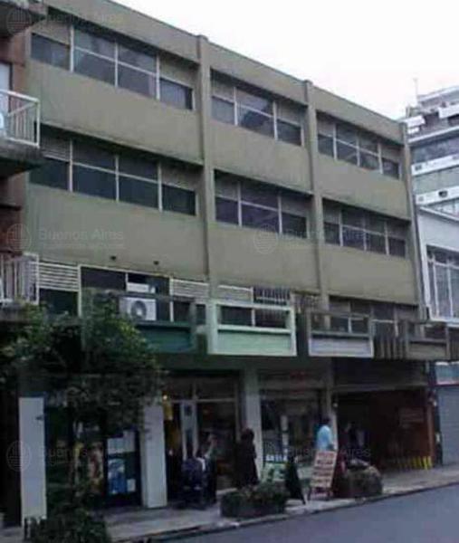 Foto Cochera en Venta en  Balvanera ,  Capital Federal  MITRE, BARTOLOME al 2300
