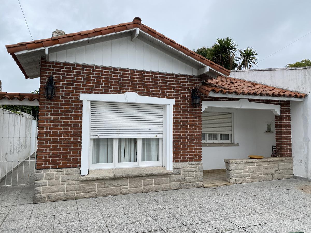 Foto Oficina en Alquiler en  Guemes ,  Mar Del Plata  Guemes 3154 entre Avellaneda y San Lorenzo