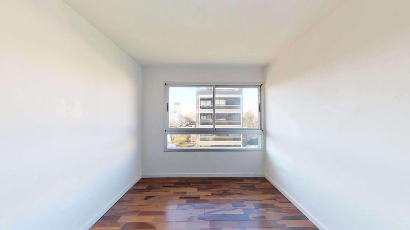 Foto Departamento en Venta | Alquiler en  La Plata ,  G.B.A. Zona Sur  8 y 37