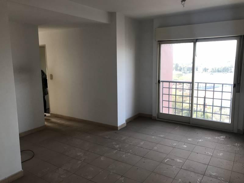 Foto Departamento en Venta en  Tigre,  Tigre  crisologo larralde al 2200