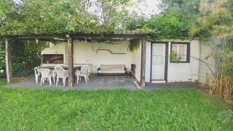 Foto Casa en Venta en  La Barra ,  Maldonado  Oportunidad casa en la Barra de Maldonado