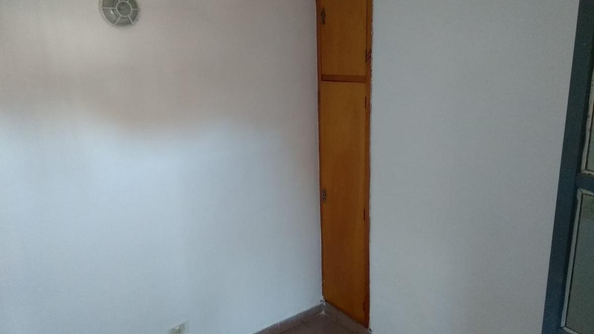 Foto Departamento en Alquiler en  Ipona,  Cordoba  Pedro Echague