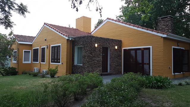 Foto Casa en Venta en  Concordia ,  Entre Rios  San Lorenzo Este al 1200