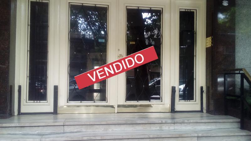 Foto Departamento en Venta en  Villa Crespo ,  Capital Federal  Juan B. Justo al 2700