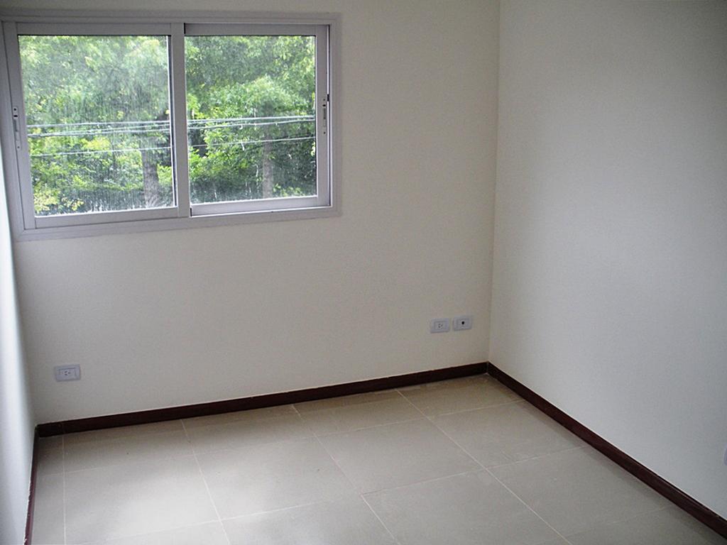 Foto Casa en Venta en  Olivos-Uzal/Panam.,  Olivos  Miguel Cané al 4200, UF 2