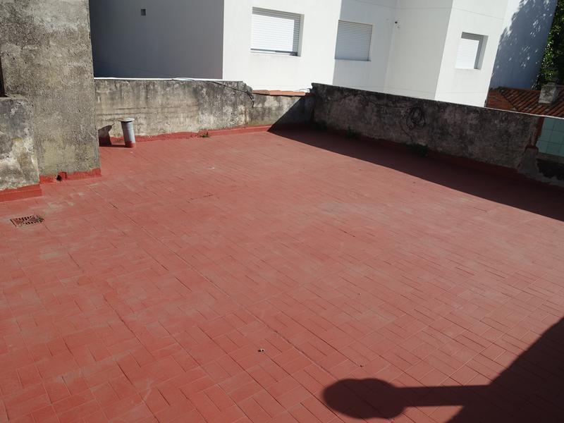 Foto PH en Venta en  Macrocentro,  Mar Del Plata  Catamarca entre Castelli y Garay