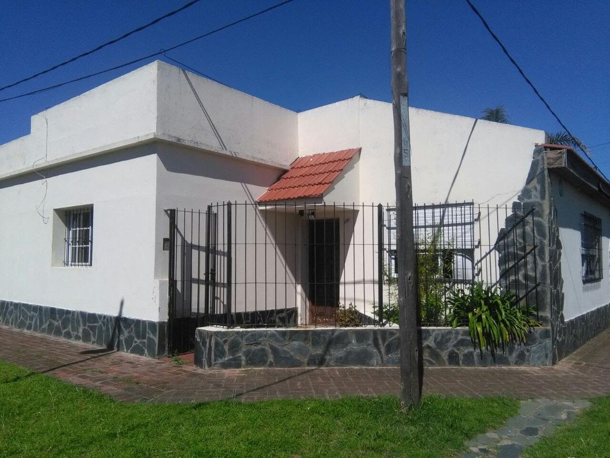 Foto Casa en Venta en  Tolosa,  La Plata  12 y 527 - Tolosa La Plata
