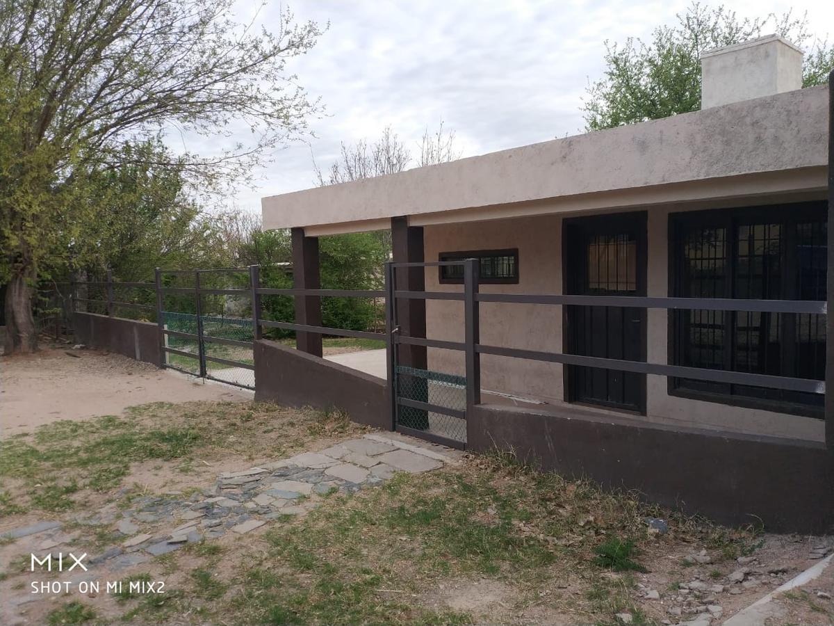 Foto Casa en Venta en  Mina Clavero,  San Alberto  Capilla Del Monte S/N  San Sebastian Mina Clavero Valle de Traslasierra Córdoba