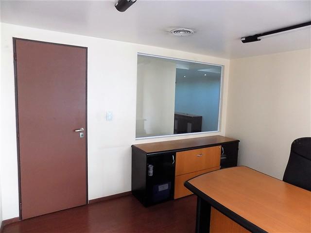 Foto Oficina en Venta en  Retiro,  Centro (Capital Federal)  Reconquista al 1000