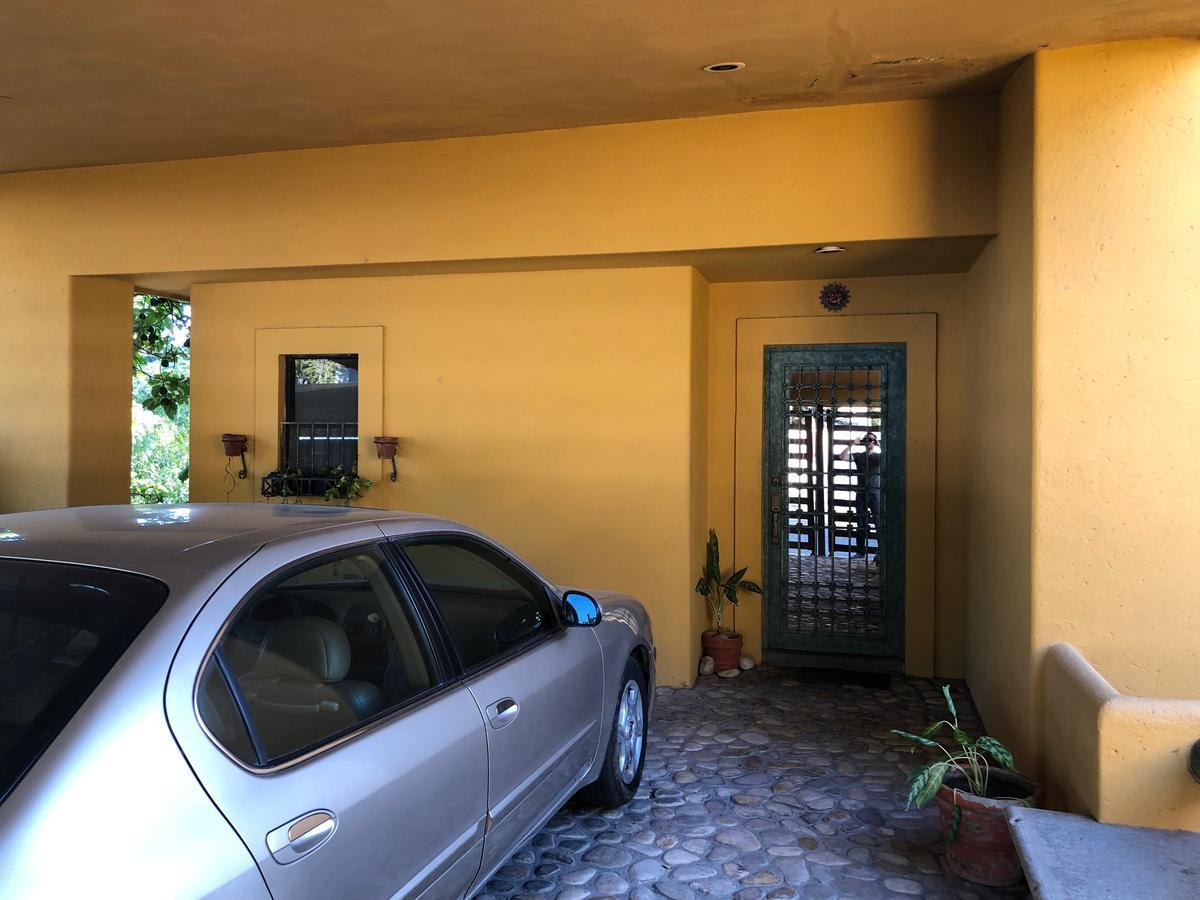 Foto Casa en Venta en  Exlomas del Country Club,  Tampico    Casa Col. Ex Country Club $3,800,000