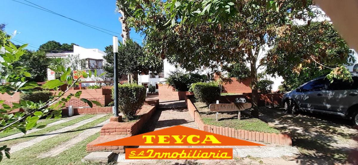 Foto Departamento en Venta en  Duplex,  Pinamar  Besugo 1045 E/ V. Fertil y Centauro