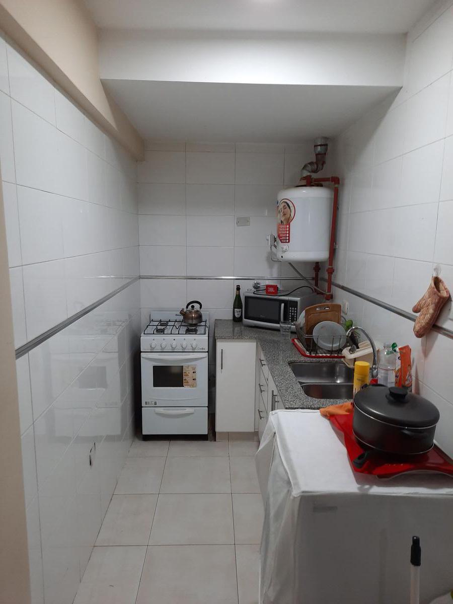 Foto Departamento en Venta en  Centro,  San Miguel De Tucumán  san martin al 1000