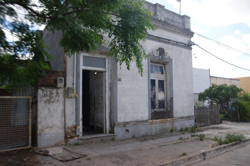 Foto Terreno en Venta en  Peñarol ,  Montevideo  Volta al 4800