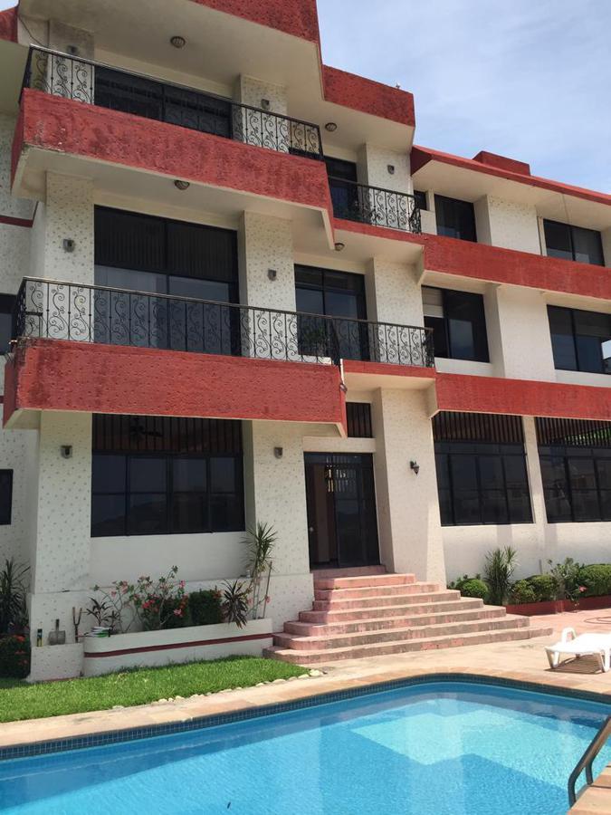 Foto Casa en Venta en  Hornos Insurgentes,  Acapulco de Juárez  Hornos Insurgentes