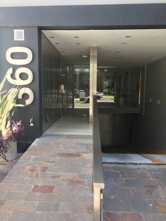 Foto Departamento en Alquiler en  Lomas De Zamora ,  G.B.A. Zona Sur  Mitre al 300