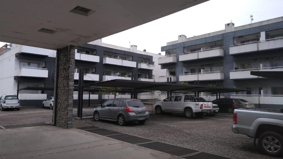 Foto Departamento en Venta en  Camino de Sirga,  Yerba Buena  Camino de Sirga