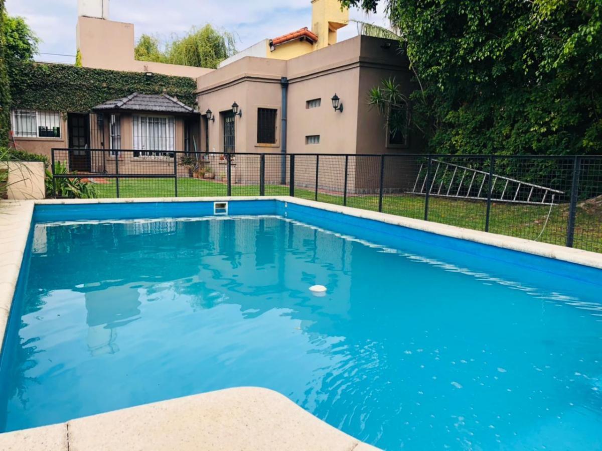 Foto Casa en Venta en  Haedo Norte,  Haedo  uruguay al 800