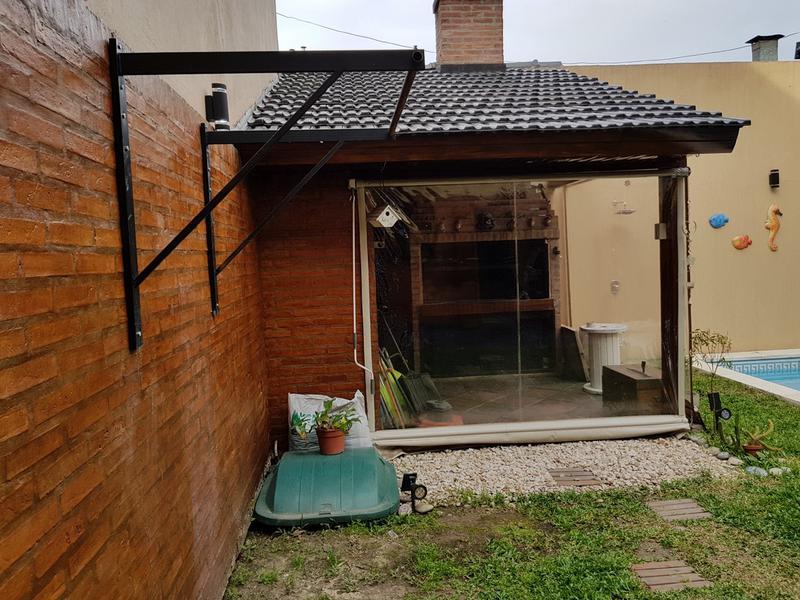 Foto Casa en Venta en  Villa Devoto ,  Capital Federal  Yugoeslavia 3069